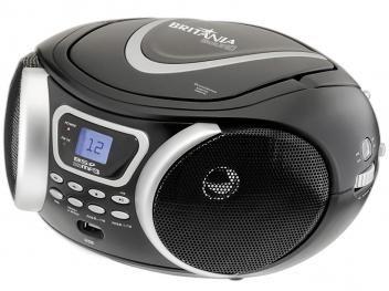 Escolhendo o seu amplificador: Poste suas dúvidas aqui. - Página 16 586c4c843d9384493c21334c4c9c0e11--som-port%C3%A1til-radios