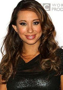 Cheryl Burke Plastic Surgery Before And After Http Www