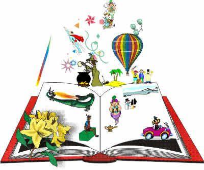 Desarrollo de la Lectura Escritura en Niños en Proceso de Transición de Preescolar a Primaria