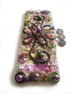 By Daniela Cerri http://danielacerri.blogspot.com