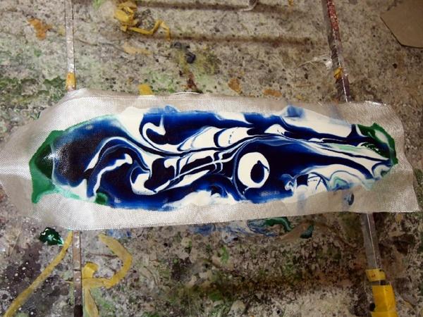 http://ka8a8a.tumblr.com/post/35532113247/white-blu-green-pigment-dye