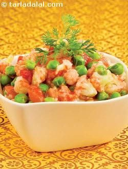 19 best healthy diabetic recipes images on pinterest healthy grated cauliflower with peas diabetic healthy diabetic recipeseasy forumfinder Images