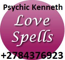 Dream Analysis, Love Spells, Call / WhatsApp: +27843769238