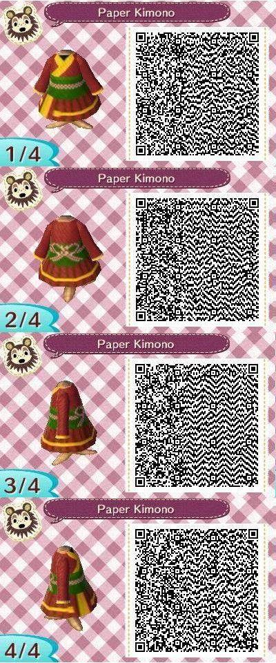 Astounding 1000 Ideas About Animal Crossing Hair On Pinterest Animal Short Hairstyles Gunalazisus