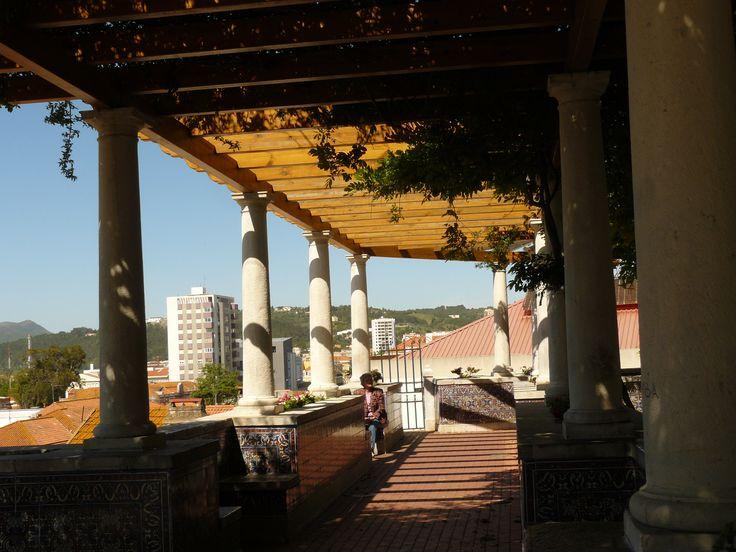 Setubal,Portugal