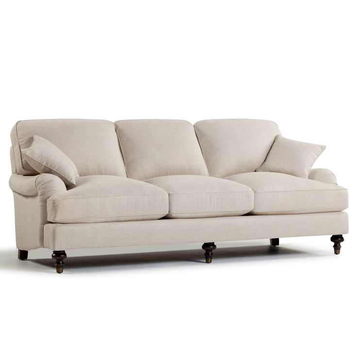 Places Buy Sectional Couches
