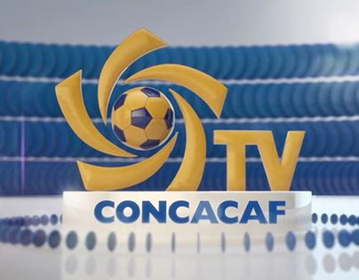 """Check out new work on my @Behance portfolio: """"CONCACAF TV - FIFA"""" http://be.net/gallery/35339663/CONCACAF-TV-FIFA"""
