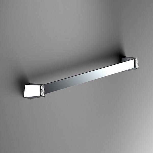 23 best Bathrooms images on Pinterest | Ranges, Asda and Bathroom ...