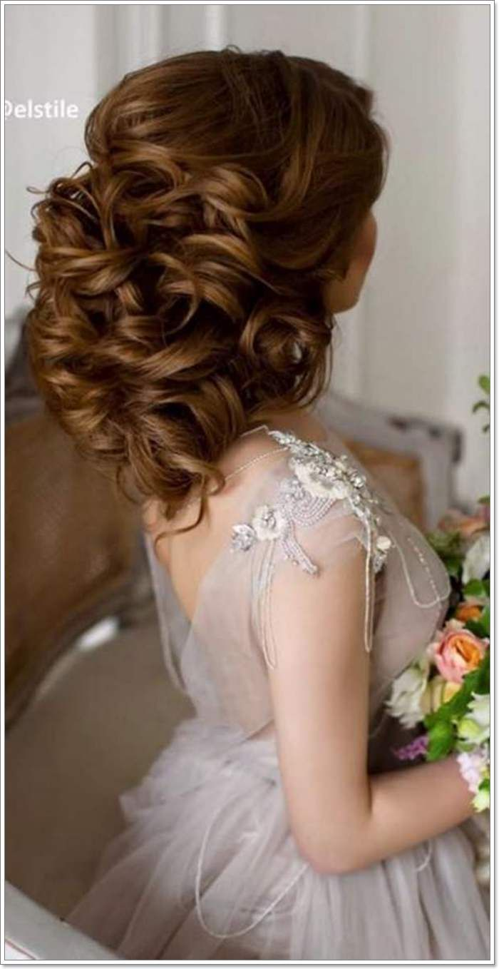 18 Lovely Fancy Hairstyles For Quince For Effortless Stylish Looks