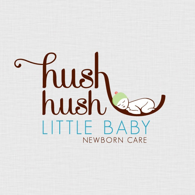 cute logo business logo designbusiness logosgraphic - Graphic Design Business Ideas
