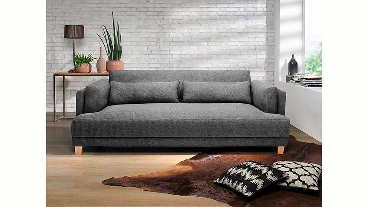 Die besten 25+ Big sofa günstig Ideen auf Pinterest Big sofa - wohnzimmer couch leder