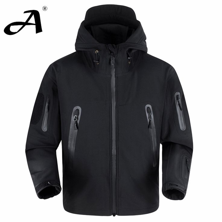 Upgraded shark skin high quality tactical jacket waterproof windbreaker men's raincoat military clothing windcheater army jacket Nail That Deal https://nailthatdeal.com/products/upgraded-shark-skin-high-quality-tactical-jacket-waterproof-windbreaker-mens-raincoat-military-clothing-windcheater-army-jacket/ #shopping #nailthatdeal