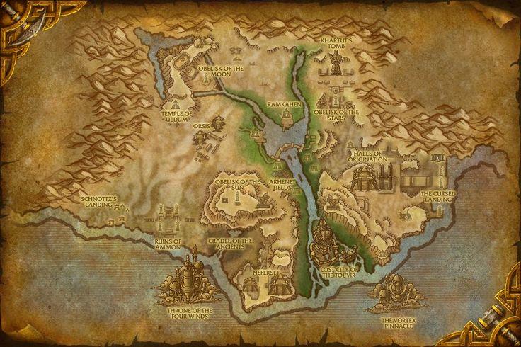 33 best world map art video game images on pinterest antique world of warcraft grevleri horde playing with fire atele oynamak gumiabroncs Images
