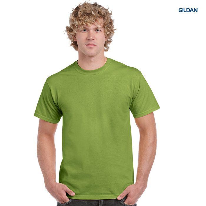 cool T-shirt Gildan