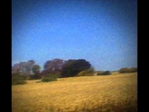 Sun Kil Moon - Carissa - YouTube