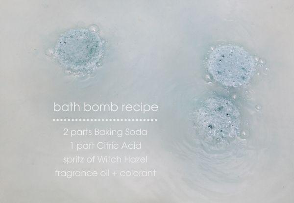 ST_DIY_bath_bomb_recipe.jpg