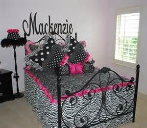 Zebra Bedroom Ideas   Bing Images @Rachel Howley Thought Of You Guys When I  Saw
