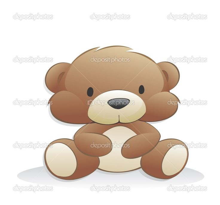 32 best cher bears images on pinterest cartoon bear bear and bears rh pinterest co uk pictures of cute cartoon polar bears images of cute cartoon teddy bears