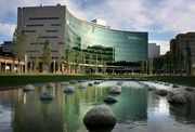 A federal lawsuit accuses the Cleveland Clinic Health System of performing more tests on patients than necessary in order to get more Medicare payouts.