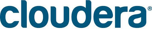 Cloudera Certified Administrator for Apache Hadoop  Exam Code- CCA-332  Release / Update Date-Dec 15, 2014  Question and Answer: 30 Edition: 2.0 Free Test Engine Included