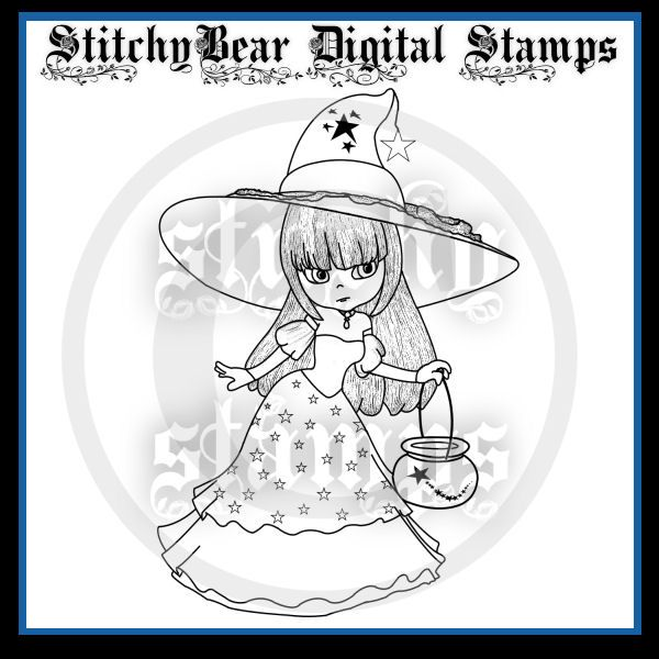 http://stitchybearstamps.com/shop/index.php?main_page=product_info&cPath=11_21&products_id=814
