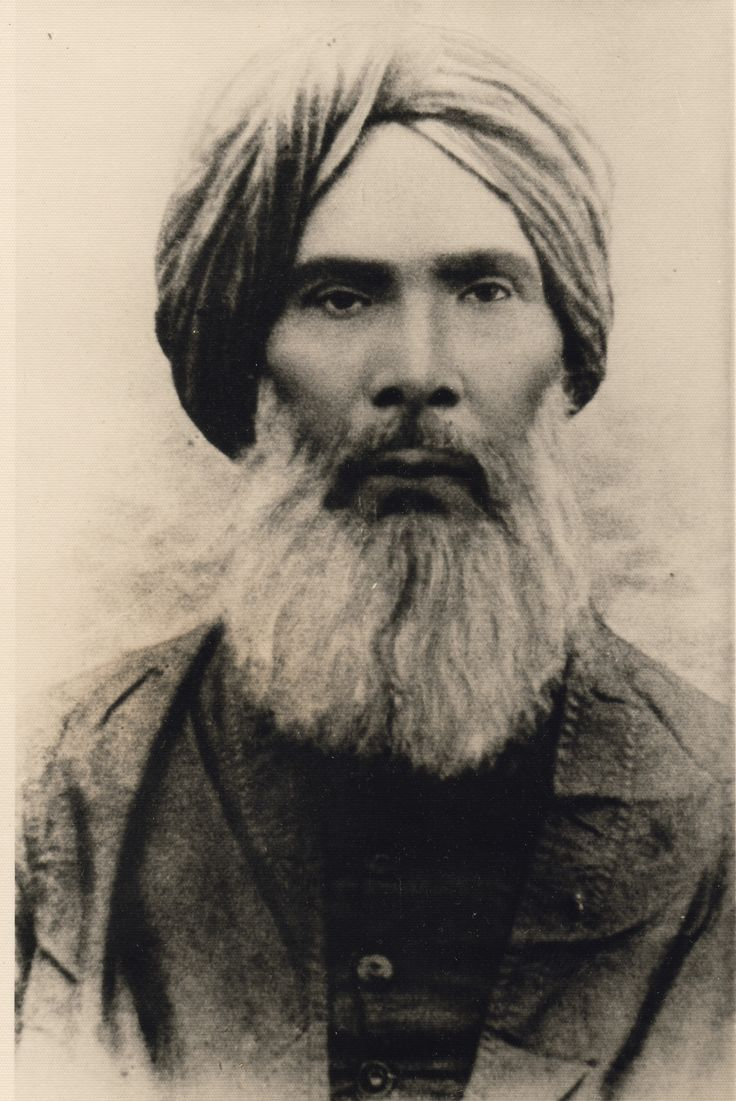 best images about government of ameer minai an urdu poet of eminence was born in 1828 at lucknow and died