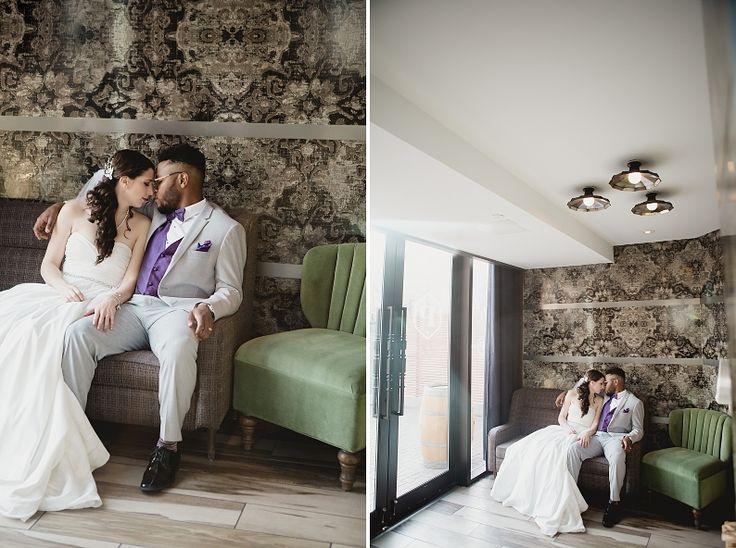 University of Alberta Wedding-Parlour Italian Kitchen & Bar  Wedding – Michelle + Cory » Wedding & Boudoir Photography Edmonton   LifeDotStyle