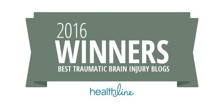 The Best Traumatic Brain Injury Blogs of the Year