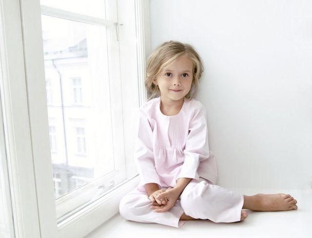 KINDERPYJAMA'S VAN AMIKI CHILDREN » Kindermodeblog.nl