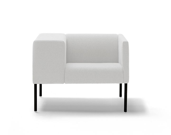 Antwerp Chaise Sofa Bed Lounge Corner Garden Set 2738 Best Chair Images On Pinterest | Couches, Armchairs ...