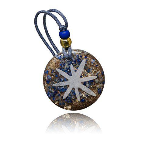 Hoy en tu #tarotgitano Orgonita de lapislázuli en colgante descubrelo en https://tarotgitano.org/producto/orgonita-de-lapislazuli-en-colgante/ y el mejor #horoscopo y #tarot cada día llámanos al #931222722