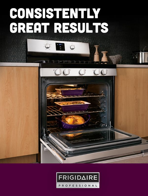 Professional slice 800 4 toaster breville