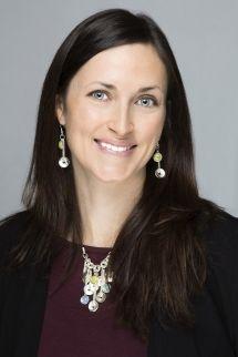 Karen Menzi - Home & Company Real Estate   Corporate Brokerage   Stratford, Ontario, Canada & Region
