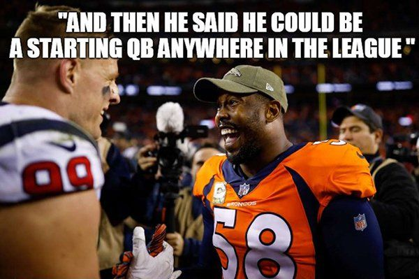 60 Funny Memes Pictures Leather Bound Memes From Week 9 In The Nfl Funny Memes Funny Memes