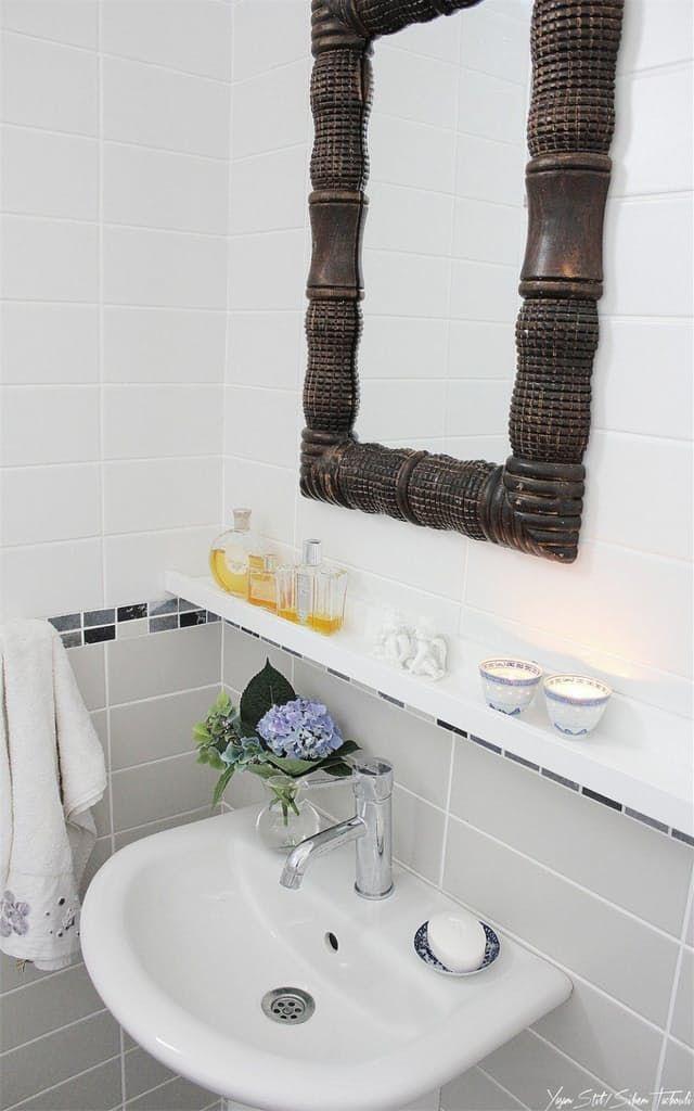 10 best Badezimmer images on Pinterest Bathrooms, Bathroom and