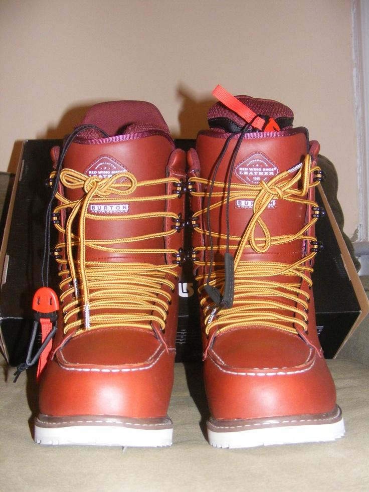 17 Best ideas about Burton Boots on Pinterest | Boots snowboard ...