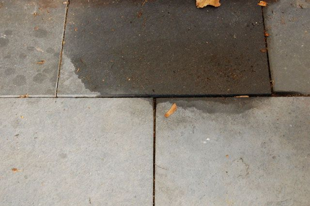17 best images about paver maintenance on pinterest for Best way to remove oil from concrete