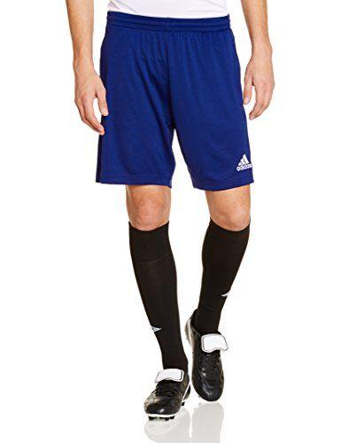 adidas Sereno 14 Short d'entraînement Homme #adidas #Sereno #Short #d'entraînement #Homme