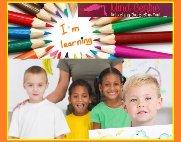 Join Mindcenter tuition class today. Our tutors will give you O level training through which you can get excellent grade in your academic.