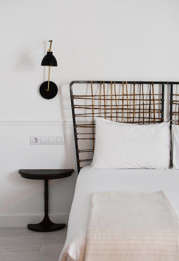 Best 25 Hotel Inspired Bedroom Ideas On Pinterest