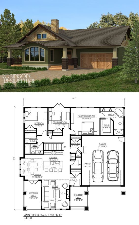 6182 Best Floor Plans Images On Pinterest Floor Plans House Floor Plans And Home Plans