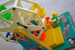 Classic (vintage) Fisher Price Toys: Fisher Price Toys, 70S Boards, Remember This, Awesome Toys, Vintage Baby, Vintage Wardrobe, Vintage Fisher Price, Ferris Wheels, Hot Wheels