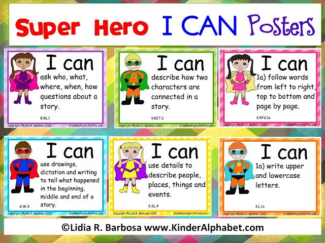 Innovative Classroom Rules ~ Best images about super hero classroom theme on