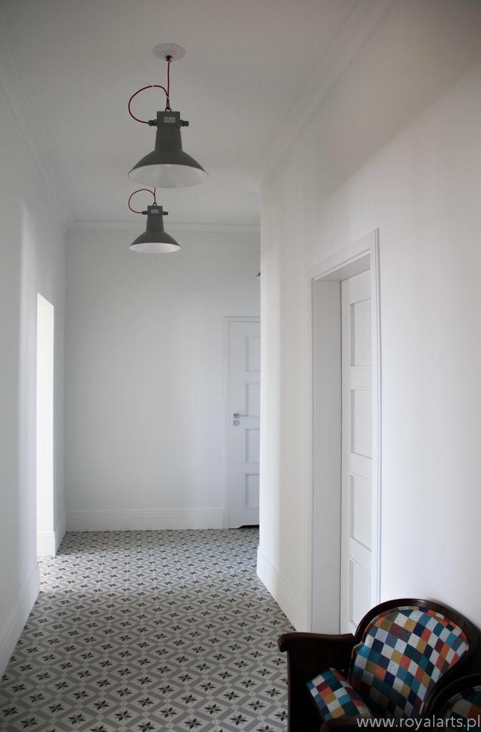 151 best images about m j przedpok j on pinterest. Black Bedroom Furniture Sets. Home Design Ideas