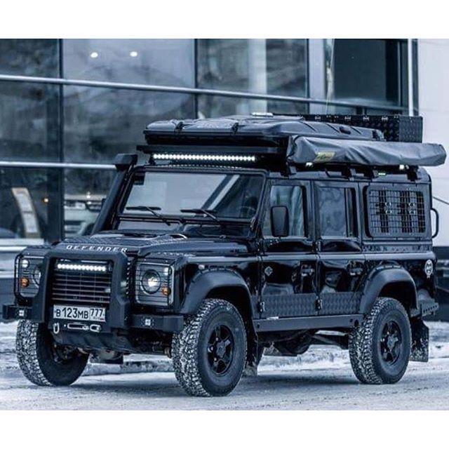 419 Best Land Rover Images On Pinterest: 2831 Best Land Rover DEFENDER Images On Pinterest