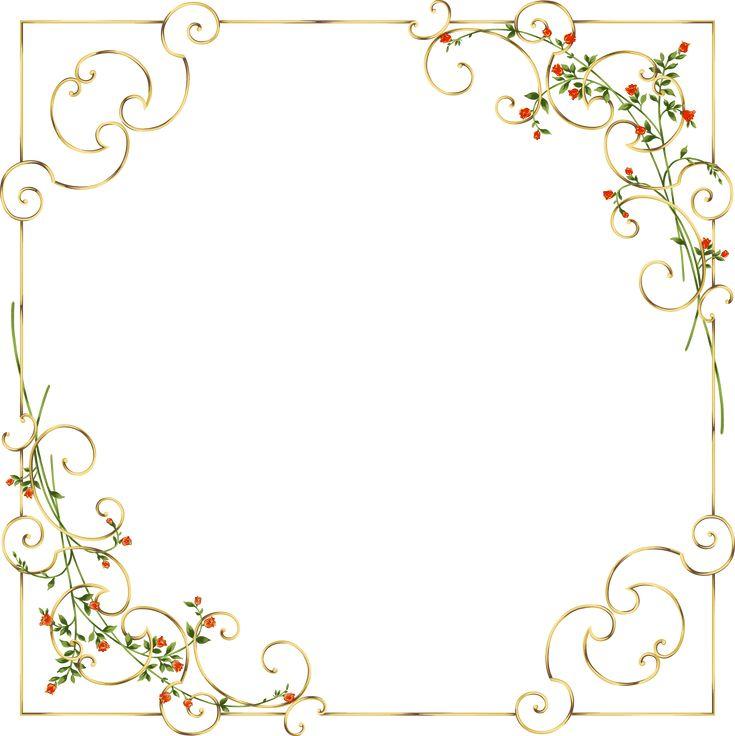 Котом надписью, виньетки для открытки в ворде
