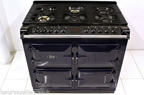 AGA-DC-SIX-FOUR-S-SERIES-DUAL-FUEL-RANGE-COOKER-IN-NAVY-BLUE-RRP-6000