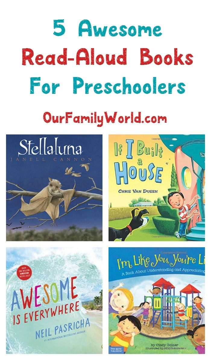 Amazon Best Sellers: Best Children's ESL Books