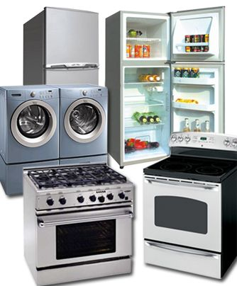 Types of Repair:Appliance repair,refrigerator repair,freezer repair,washer repair,dryer repair(gas,electric),oven repair(gas ,electric),stove repair,dishwasher repair,garbage disposal repair,heat and air conditioning repair.Call Us Now 3015911613