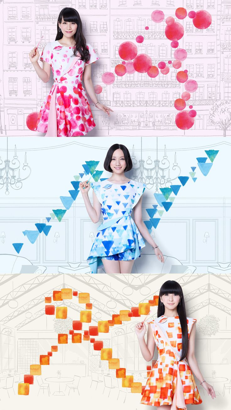 Ora2×Perfume くちもとBeauty Project Ora2(オーラツー)